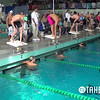 E16 Heat 6 Men's 100yd Breaststroke - 2014 CA/NV Winter Sectionals - East Los Angeles College - Meet Host: FAST - Coverage By: Liveswim Channel Powered by Takeitlive.tv