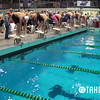 E22 C Final Men's 50yd Freestyle - 2014 CA/NV Winter Sectionals - East Los Angeles College - Meet Host: FAST - Coverage By: Liveswim Channel Powered by Takeitlive.tv