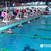 E25 Heat 3 Women's 100yd Freestyle - 2014 CA/NV Winter Sectionals - East Los Angeles College - Meet Host: FAST - Coverage By: Liveswim Channel Powered by Takeitlive.tv