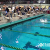 E17 B Final Women's 200yd Freestyle - 2014 CA/NV Winter Sectionals - East Los Angeles College - Meet Host: FAST - Coverage By: Liveswim Channel Powered by Takeitlive.tv