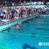 E26 Heat 6 Men's 100yd Freestyle - 2014 CA/NV Winter Sectionals - East Los Angeles College - Meet Host: FAST - Coverage By: Liveswim Channel Powered by Takeitlive.tv