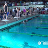 E31 Heat 5 Women's 200yd Breaststroke - 2014 CA/NV Winter Sectionals - East Los Angeles College - Meet Host: FAST - Coverage By: Liveswim Channel Powered by Takeitlive.tv
