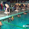 E18 Heat 3 Men's 200yd Freestyle - 2014 CA/NV Winter Sectionals - East Los Angeles College - Meet Host: FAST - Coverage By: Liveswim Channel Powered by Takeitlive.tv
