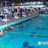 E26 Heat 3 Men's 100yd Freestyle - 2014 CA/NV Winter Sectionals - East Los Angeles College - Meet Host: FAST - Coverage By: Liveswim Channel Powered by Takeitlive.tv