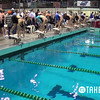 E21 C Final Women's 50yd Freestyle - 2014 CA/NV Winter Sectionals - East Los Angeles College - Meet Host: FAST - Coverage By: Liveswim Channel Powered by Takeitlive.tv