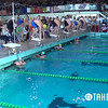 E26 Heat 1 Men's 100yd Freestyle - 2014 CA/NV Winter Sectionals - East Los Angeles College - Meet Host: FAST - Coverage By: Liveswim Channel Powered by Takeitlive.tv