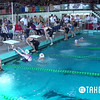 E28 Heat 7 Women's 200yd Backstroke - 2014 CA/NV Winter Sectionals - East Los Angeles College - Meet Host: FAST - Coverage By: Liveswim Channel Powered by Takeitlive.tv