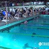 E31 Heat 3 Women's 200yd Breaststroke - 2014 CA/NV Winter Sectionals - East Los Angeles College - Meet Host: FAST - Coverage By: Liveswim Channel Powered by Takeitlive.tv