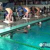 E18 Heat 1 Men's 200yd Freestyle - 2014 CA/NV Winter Sectionals - East Los Angeles College - Meet Host: FAST - Coverage By: Liveswim Channel Powered by Takeitlive.tv
