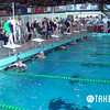 E25 Heat 12 Women's 100yd Freestyle - 2014 CA/NV Winter Sectionals - East Los Angeles College - Meet Host: FAST - Coverage By: Liveswim Channel Powered by Takeitlive.tv