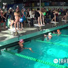 E21 Heat 16 Women's 50yd Freestyle - 2014 CA/NV Winter Sectionals - East Los Angeles College - Meet Host: FAST - Coverage By: Liveswim Channel Powered by Takeitlive.tv
