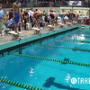 E16 C Final Men's 100yd Breaststroke - 2014 CA/NV Winter Sectionals - East Los Angeles College - Meet Host: FAST - Coverage By: Liveswim Channel Powered by Takeitlive.tv
