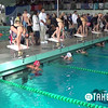 E15 Heat 8 Women's 100yd Breaststroke - 2014 CA/NV Winter Sectionals - East Los Angeles College - Meet Host: FAST - Coverage By: Liveswim Channel Powered by Takeitlive.tv