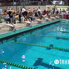 E13 B Final Women 200yd Butterfly - 2014 CA/NV Winter Sectionals - East Los Angeles College - Meet Host: FAST - Coverage By: Liveswim Channel Powered by Takeitlive.tv