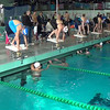 E05 Heat 4 Women 500yd Freestyle  - 2014 CA/NV Winter Sectionals - East Los Angeles College - Meet Host: FAST - Coverage By: Liveswim Channel Powered by Takeitlive.tv