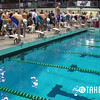 E20 C Final Men's 400yd Individual Medley - 2014 CA/NV Winter Sectionals - East Los Angeles College - Meet Host: FAST - Coverage By: Liveswim Channel Powered by Takeitlive.tv