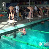 E20 Heat 3 Men's 400yd Individual Medley - 2014 CA/NV Winter Sectionals - East Los Angeles College - Meet Host: FAST - Coverage By: Liveswim Channel Powered by Takeitlive.tv