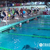 E25 Heat 16 Women's 100yd Freestyle - 2014 CA/NV Winter Sectionals - East Los Angeles College - Meet Host: FAST - Coverage By: Liveswim Channel Powered by Takeitlive.tv