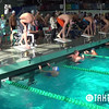 E22 Heat 10 Men's 50yd Freestyle - 2014 CA/NV Winter Sectionals - East Los Angeles College - Meet Host: FAST - Coverage By: Liveswim Channel Powered by Takeitlive.tv