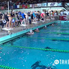 E25 Heat 2 Women's 100yd Freestyle - 2014 CA/NV Winter Sectionals - East Los Angeles College - Meet Host: FAST - Coverage By: Liveswim Channel Powered by Takeitlive.tv