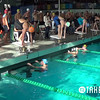E21 Heat 18 Women's 50yd Freestyle - 2014 CA/NV Winter Sectionals - East Los Angeles College - Meet Host: FAST - Coverage By: Liveswim Channel Powered by Takeitlive.tv