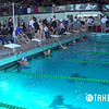 E31 Heat 4 Women's 200yd Breaststroke - 2014 CA/NV Winter Sectionals - East Los Angeles College - Meet Host: FAST - Coverage By: Liveswim Channel Powered by Takeitlive.tv
