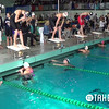 E17 Heat 3 Women's 200yd Freestyle - 2014 CA/NV Winter Sectionals - East Los Angeles College - Meet Host: FAST - Coverage By: Liveswim Channel Powered by Takeitlive.tv
