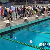 E05 C Final Women 500yd Freestyle  - 2014 CA/NV Winter Sectionals - East Los Angeles College - Meet Host: FAST - Coverage By: Liveswim Channel Powered by Takeitlive.tv