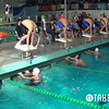 E18 Heat 17 Men's 200yd Freestyle - 2014 CA/NV Winter Sectionals - East Los Angeles College - Meet Host: FAST - Coverage By: Liveswim Channel Powered by Takeitlive.tv