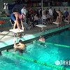 E19 Heat 3 Women's 400yd Individual Medley - 2014 CA/NV Winter Sectionals - East Los Angeles College - Meet Host: FAST - Coverage By: Liveswim Channel Powered by Takeitlive.tv