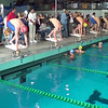 E10 Heat 2 Men's 200yd Individual Medley - 2014 CA/NV Winter Sectionals - East Los Angeles College - Meet Host: FAST - Coverage By: Liveswim Channel Powered by Takeitlive.tv