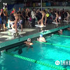 E21 Heat 10 Women's 50yd Freestyle - 2014 CA/NV Winter Sectionals - East Los Angeles College - Meet Host: FAST - Coverage By: Liveswim Channel Powered by Takeitlive.tv