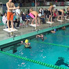 E06 Heat 9 Men 500yd Freestyle  - 2014 CA/NV Winter Sectionals - East Los Angeles College - Meet Host: FAST - Coverage By: Liveswim Channel Powered by Takeitlive.tv