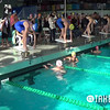 E21 Heat 13 Women's 50yd Freestyle - 2014 CA/NV Winter Sectionals - East Los Angeles College - Meet Host: FAST - Coverage By: Liveswim Channel Powered by Takeitlive.tv