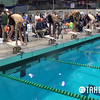 E06 A Final Men 500yd Freestyle  - 2014 CA/NV Winter Sectionals - East Los Angeles College - Meet Host: FAST - Coverage By: Liveswim Channel Powered by Takeitlive.tv