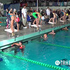 E15 Heat 7 Women's 100yd Breaststroke - 2014 CA/NV Winter Sectionals - East Los Angeles College - Meet Host: FAST - Coverage By: Liveswim Channel Powered by Takeitlive.tv