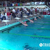 E29 Heat 2 Men's 200yd Backstroke - 2014 CA/NV Winter Sectionals - East Los Angeles College - Meet Host: FAST - Coverage By: Liveswim Channel Powered by Takeitlive.tv