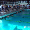 E32 Heat 6 Men's 200yd Breaststroke - 2014 CA/NV Winter Sectionals - East Los Angeles College - Meet Host: FAST - Coverage By: Liveswim Channel Powered by Takeitlive.tv