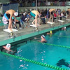 E06 Heat 10 Men 500yd Freestyle  - 2014 CA/NV Winter Sectionals - East Los Angeles College - Meet Host: FAST - Coverage By: Liveswim Channel Powered by Takeitlive.tv