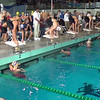 E03 Heat 6 Women's 100yd Butterfly - 2014 CA/NV Winter Sectionals - East Los Angeles College - Meet Host: FAST - Coverage By: Liveswim Channel Powered by Takeitlive.tv