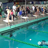 E13 Heat 1 Women 200yd Butterfly - 2014 CA/NV Winter Sectionals - East Los Angeles College - Meet Host: FAST - Coverage By: Liveswim Channel Powered by Takeitlive.tv
