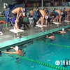 E18 Heat 6 Men's 200yd Freestyle - 2014 CA/NV Winter Sectionals - East Los Angeles College - Meet Host: FAST - Coverage By: Liveswim Channel Powered by Takeitlive.tv