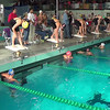 E09 Heat 8 Women's 200yd Individual Medley - 2014 CA/NV Winter Sectionals - East Los Angeles College - Meet Host: FAST - Coverage By: Liveswim Channel Powered by Takeitlive.tv