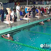 E13 Heat 5 Women 200yd Butterfly - 2014 CA/NV Winter Sectionals - East Los Angeles College - Meet Host: FAST - Coverage By: Liveswim Channel Powered by Takeitlive.tv