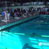 E27 Heat 1 Women's 1650yd Freestyle - 2014 CA/NV Winter Sectionals - East Los Angeles College - Meet Host: FAST - Coverage By: Liveswim Channel Powered by Takeitlive.tv