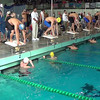 E04 Heat 10 Men's 100yd Butterfly - 2014 CA/NV Winter Sectionals - East Los Angeles College - Meet Host: FAST - Coverage By: Liveswim Channel Powered by Takeitlive.tv