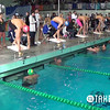 E14 Heat 6 Men's 200yd Butterfly - 2014 CA/NV Winter Sectionals - East Los Angeles College - Meet Host: FAST - Coverage By: Liveswim Channel Powered by Takeitlive.tv