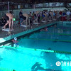E30 Heat 1 Men's 1000yd Freestyle - 2014 CA/NV Winter Sectionals - East Los Angeles College - Meet Host: FAST - Coverage By: Liveswim Channel Powered by Takeitlive.tv