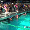 E22 Heat 2 Men's 50yd Freestyle - 2014 CA/NV Winter Sectionals - East Los Angeles College - Meet Host: FAST - Coverage By: Liveswim Channel Powered by Takeitlive.tv