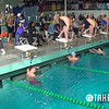 E18 Heat 9 Men's 200yd Freestyle - 2014 CA/NV Winter Sectionals - East Los Angeles College - Meet Host: FAST - Coverage By: Liveswim Channel Powered by Takeitlive.tv